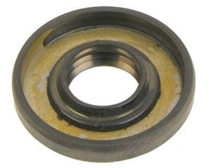 Picture of 13035 DUST SEAL, STEERING PINION