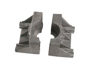 Picture of 28222 Steering column mounting bracket CC