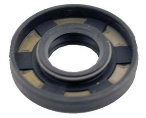 Picture of 3921 STEERING PINION SEAL CC  84-up
