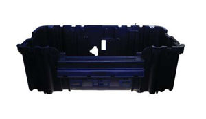 Picture of 8391 Battery, bucket assembly CC E 08-up Prec