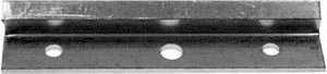 Picture of BATTERY HOLD DOWN,CC G04-UP