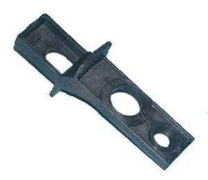 Picture of 5724 WIPER ARM