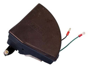 Picture of 5726 (SEE 1016140) V-GUIDE ASSEMBLY  36VOLT