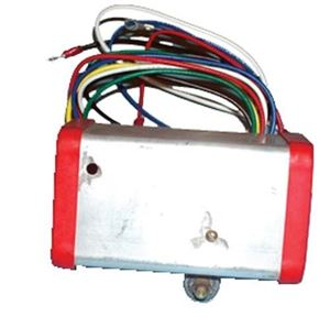 Picture of 5727 SPEED SWITCH ASSY 80-88