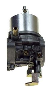 Picture of 17552 CARBURETOR CC  92-97 FE290  AFTERMARKET