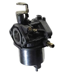 Picture of 17561 Carburetor 1998-04 CC FE290 AFTERMARKET