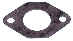 Picture of 4701 GASKET-CARB CC