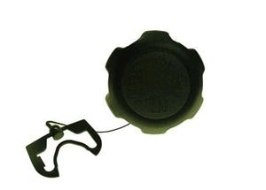 Picture of 8407 Gas cap CC G 09-up DS,Prec