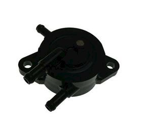 Picture of 8408 Fuel pump, plastic CC G 09-up DS,Prec