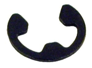 Picture of 4832 ACCEL/GOVER CABLE CLIP (20)