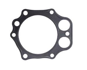 Picture of HEAD GASKET CLUB CAR FE 400 ENGINE
