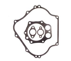 Picture of 6578 GASKET KIT CLUB CAR FE 400 ENGINE