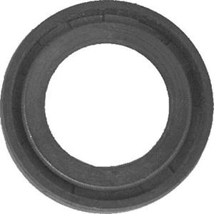 Picture of 3916 CRANKSHAFT SEAL CC 350cc