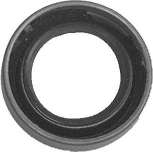 Picture of 3918 CRANKCASE SEAL CC 350cc