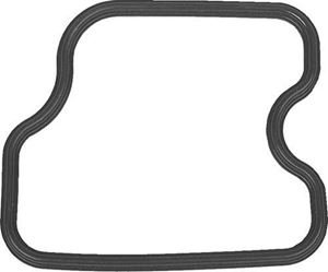 Picture of 4723 ROCKER CASE GASKET (FE-290)