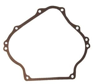 Picture of 4761 CRANKCASE  GASKET 350