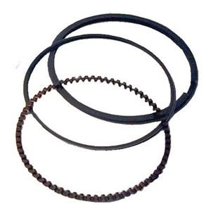 Picture of 5155 RING SET CC STANDARD  350cc