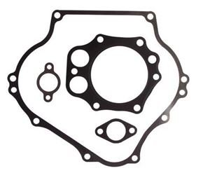 Picture of 6767 GASKET KIT CC FE350