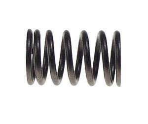 Picture of CLUB CAR VALVE SPRING FE350- 95 UP