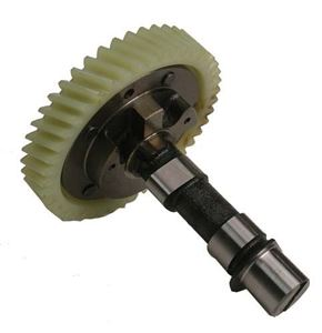 Picture of Camshaft assy CC G FE350/AS26