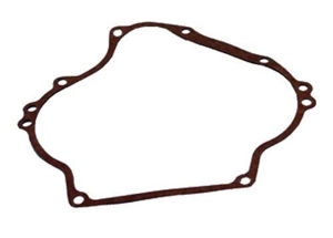 Picture of CRANKCASE GASKET-FE290 92-
