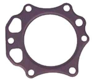 Picture of 4738 HEAD GASKET (CC-FE-290)