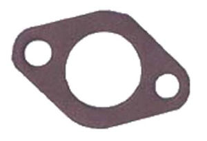 Picture of EXHAUST HEADER  GASKET OHV CC
