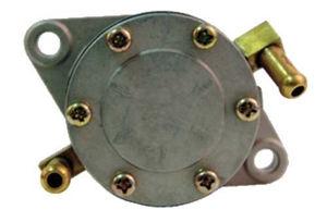 Picture of FUEL PUMP- EZ 82-88