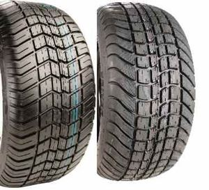 "Picture for category 12"" Street/Turf Tires"