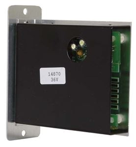 Picture of 3502 ELECTRONIC TIMER ASSY