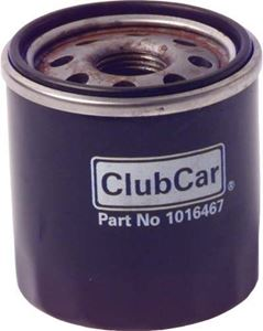 Picture of FILTER OIL 103887901