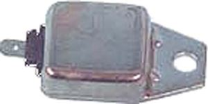 Picture of 2609 IGNITOR, CC GAS 92-96