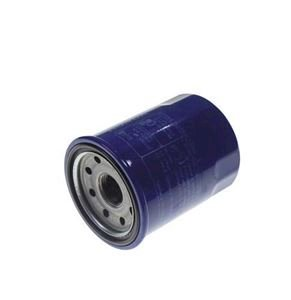 Picture of 6514 HONDA OIL FILTER-294/ XRT 1500