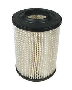 Picture of 21011 AIR FILTER for CC gas  84-91