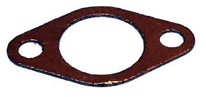 Picture of 4796 EXHAUST GASKET-CC FE350