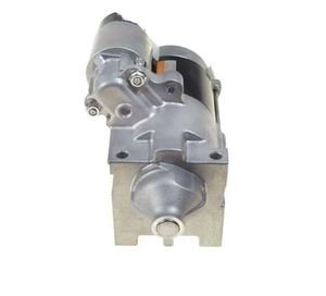Picture of 6507 STARTER, CC CARRYALL 294/ XRT 1500