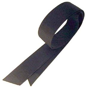 Picture of 3059 BAG STRAP YAM G16,G19