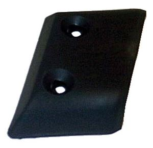 Picture of 5403 END CAP- LF & RR- G2,9