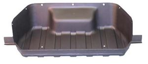 Picture of 6080 BAGWELL LINER YAMAHA G8,14,16,19
