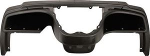 Picture of 7806 Front Dash Panel Yamaha Drive G29