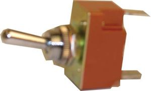 Picture of 5907 TOW/STORAGE SWITCH G16,19,22 ELEC