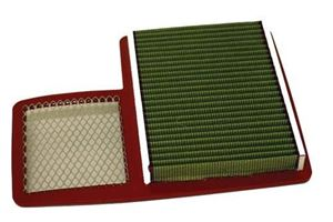 Picture of 6316 PERFORMANCE FILTER YA G16,20,21,22