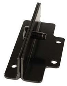 Picture of 7826 REAR BUMPER MOUNTING BRACKET YA G29