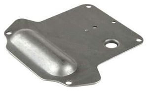 Picture of 7834 HEAD BREATHER COVER YA GAS G16-G29