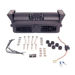 Picture of 6945 Breezeasy-2 Fan System with 12v Motor