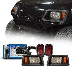 Picture of 02-035 Madjax LED Light kit – Fits Yamaha G-Series