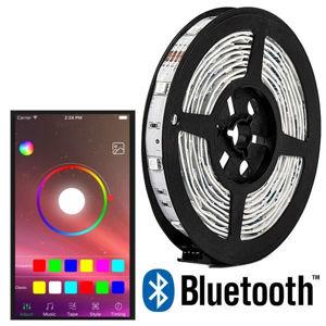 Picture of INNOVA LED Light Strip w/ Bluetooth