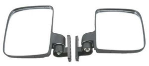 Picture of Back Orders Only 53524 SIDE MIRROR SET, ADJUSTABLE (DS & PS)