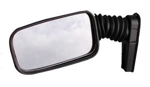 Picture of 9034 SIDE MIRROR, ADJUSTABLE