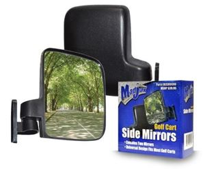 Picture of SIDE MIRROR PAIR